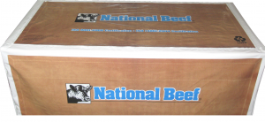 Printed Pallet Covers.png