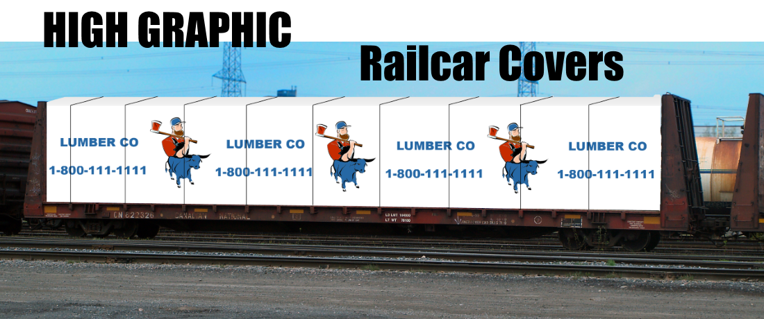 /Railcar Covers High Graphic.png