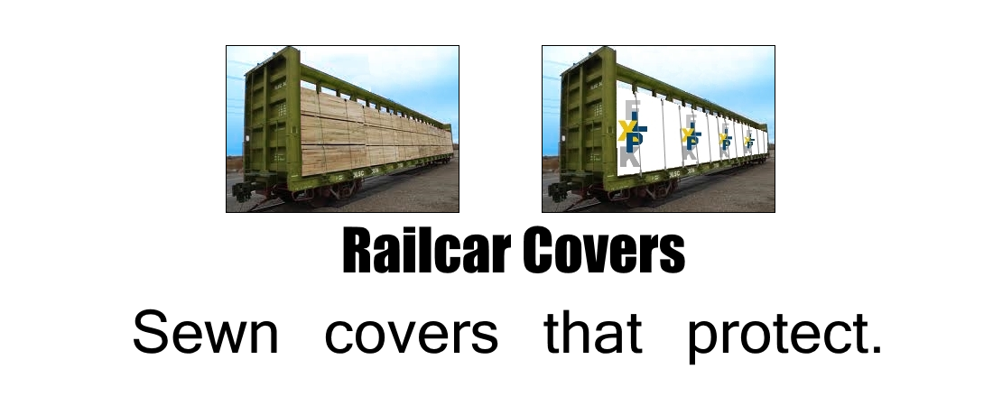 /Sewn Railcar Covers.png