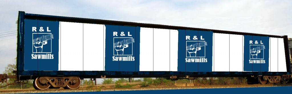 Railcar-Covers-1024x330.jpg