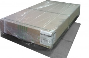 Clear-Plywood-Cover-2-300x196.jpg