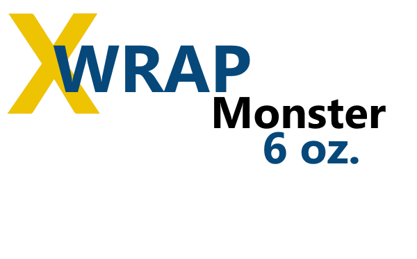 xwrap monster.png