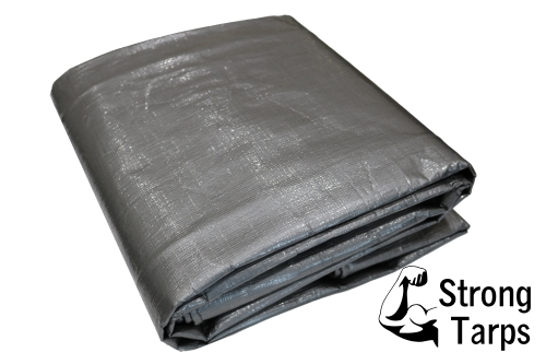 strongtarps polycovers.jpg