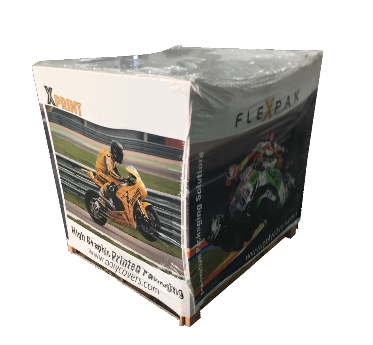 Shrink Cover Crate Packaging.jpg